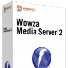 Streamingserver: Adobe verklagt Wowza