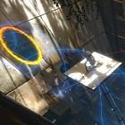 Portal 2: Tools für neue Tests