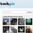Twitter-Bilder: Verwirrung um Twitpic