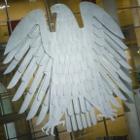 Bundesregierung: Open-Source-Software zu wartungsintensiv
