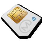 Mobilfunktarif: Datenflatrate, Gratis-Telefonate und -SMS für 9,95 Euro