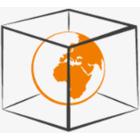 Bitbox: Kostenlose virtuelle Maschine mit Firefox 4