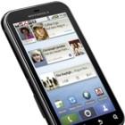 Motorola Defy: Android 2.2 im Anmarsch