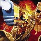 """Videovorschau Duke Nukem Forever: """"Man kann den Duke nicht töten"""""""
