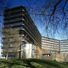 EU-Patente: Vereinbarung soll Transparenz erhöhen