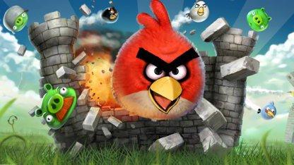 Angry Birds: Neues Bezahlsystem für Webapplikationen von Google