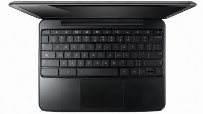 Chromebook: Googles Frontalangriff auf Microsoft