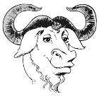 Softwarelizenzen: Open-Source-Software schließt proprietäre Nutzung nicht aus