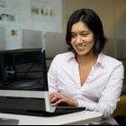Neue App: Kermit verteilt Datentransferrate im Haushalt
