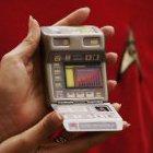 Mobiles Diagnosegerät: X Prize Foundation will Star-Trek-Tricorder verwirklichen