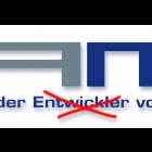 G.A.M.E-Verband: Computerspielindustrie statt -entwickler