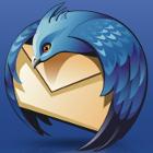 Canonical: Ubuntu bald mit Thunderbird statt Evolution?