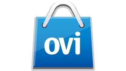 Nokia Ovi Store: Netzbetreiber erhalten einen eigenen Bereich