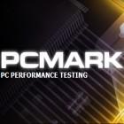 PCMark 7 im Test: Benchmark mit realen Anwendungsprofilen