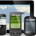Phonegap/build und apparat.io: Mobile Applikationen aus der Cloud