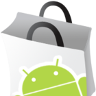 Android Market: Schadsoftware tarnt sich als Angry-Birds-Tool