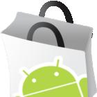 Android Market: Google ermöglicht gerätespezifische Installationsdateien