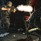 Creative Assembly: Aliens-Computerspiel von den Total-War-Machern