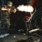 Creative Assembly: Aliens-Computerspiel von den Total-War-Machern