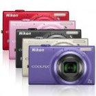 Erdbeben in Japan: Nikon nimmt Digitalkameras vom Markt