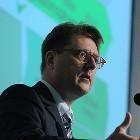 Münchner Freiheit: Bayern schlagen Berliner mit Linux-Migration