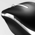 Bluetooth-Verzicht: HP-Maus mit WLAN-Anschluss