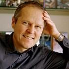 """Ubisoft: Wii-Nachfolger wird """"fantastische Plattform"""""""
