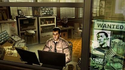 Screenshot Deus Ex 3