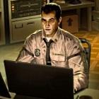 Anonymous: Angeblich Webseite von Deus Ex 3 gehackt
