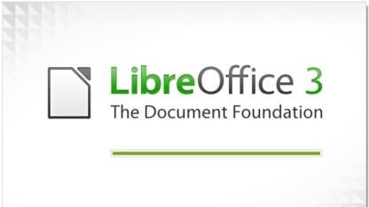 Libreoffice 3.4: Fünfte Betaversion ist da