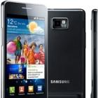 Marktstart: Samsung verlangt 650 Euro für das Galaxy S2 (Update)