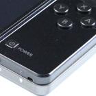 Nintendo 3DS: Update mit Browser und Shop kommt Anfang Juni 2011