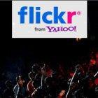 Nutzungsbedingungen: Flickr nutzt Twitpic-Affäre zur Eigenwerbung