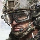Call of Duty: Teaservideo von Modern Warfare 3 zeigt Angriff auf Berlin
