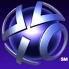 Sony: Playstation Network für ausgewählte Tester wieder online
