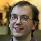 Interview: Anwender reagieren positiv auf Gnome 3