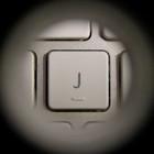 Apple-Patentantrag: Tastatur mit Luftzug