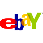 eBay: Deutlich höhere Gebühren für Privatverkäufe