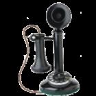 GNU Telephony: Sip Witch Server in erster stabiler Version