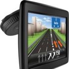 Autonavigation: Tomtom Start 20 gibt es für 140 Euro