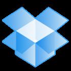 Ziel für Hacker?: Experte hält Nutzerdaten bei Dropbox für gefährdet