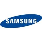 Samsung: Bildschirm mit Amoled überlebt 100.000 Faltungen