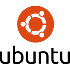 Ubuntu Developer Summit: LightDM als Display Manager in Oneiric Ocelot