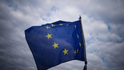 Urheberrecht: EU verteidigt Beförderung von Ex-Musikindustrie-Vertreterin