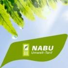 Nabu Umwelttarif: 120 Freiminuten für 9,90 Euro