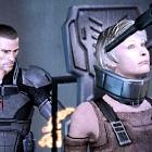 Mass Effect 3: Keine neuen Romanzen für Commander Shepard