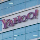 Patentstreit: Yahoo gewinnt Rechtsstreit, den Google verlor
