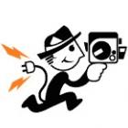 ZDF Infokanal: Elektrischer Reporter wieder auf Sendung