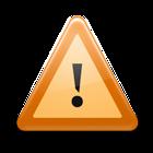 Browser: Mozilla erwägt Zwangsupdate für Nutzer von Firefox 3.5