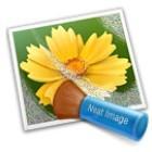 Neat Image 7: Digitalfotos rauschfrei unter Linux, Windows und Mac OS X